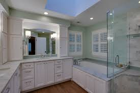 bathroom remodeling northern virginia. The Borowski Family Bathroom Remodeling Northern Virginia E