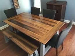 wood furniture pics. Poplar Wood Furniture. Truss Table Furniture Pics U