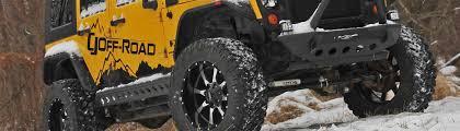 best jeep wrangler lift kits