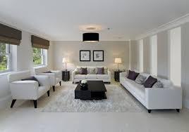 white tile floor living room.  Living Amazing White Tile Floor Living Room Tiles For Beautiful Ide Intended I