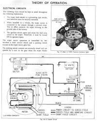 1962 impala wiper motor wiring diagram 1962 image wiper motor wiring diagram ford wiring diagram on 1962 impala wiper motor wiring diagram