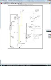 alternator wiring galant vr 4 > newbies galantvr 4 org here is a wiring diagram