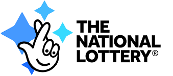 Home | The National Lottery
