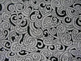 Fat 1/8th NZ Moko - Buy Quilting Fabric Nz - Quilting Fabrics ... & no photo Adamdwight.com