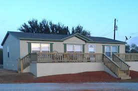 Choice Homes Designs Deck Porch Options St Choice Home Centers Front Decks With