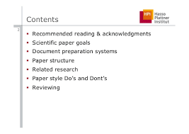 writing an academic essay cobrinha cobrinha ian jiu jutsu dissertation proposal outline uk