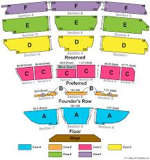 Sb Bowl Seating Chart Cheap Santa Barbara Bowl Tickets