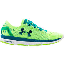under armour womens shoes. under armour women\u0027s speedform slingshot shoes (aw16) womens