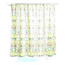 baseball shower curtain n sports decoration decorative all vintage curtains bathrooms 2019 an
