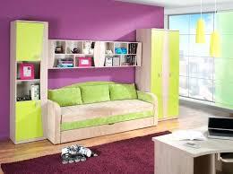 kids black bedroom furniture. Black And Green Bedroom Kids Furniture Sets For Boys Light Blue Covered Bedding Monochromatic
