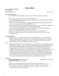 Reinsurance Accountant Sample Resume Beautiful Reinsurance Accounting Resume Photos Best Resume 9