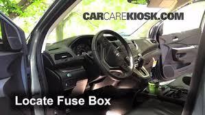 komagoma co 2004 CR -V interior fuse box location 2012 2016 honda cr v 2012 honda cr v 2010 honda fit fuse box 2012 honda cr v fuse box