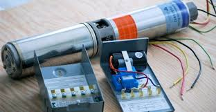 troubleshooting residential submersible pump systems practical troubleshooting residential submersible pump systems