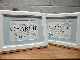 wooden picture frames with names new november 2016