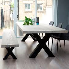 dining room sets uk. Modren Room Inside Dining Room Sets Uk S