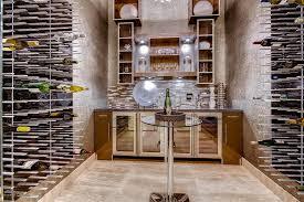 stact wine rack. Interesting Stact Luxury Wine Cellar To Stact Wine Rack I