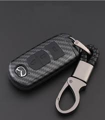 product details of soft tpu car key fob cover case protect for mazda 2 mazda 3 mazda 5 mazda 6 cx 3 cx 4 cx 5 cx 7 cx 9 atenza axela mx5 car stylin