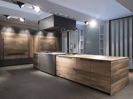 Küchen Küchenmöbel