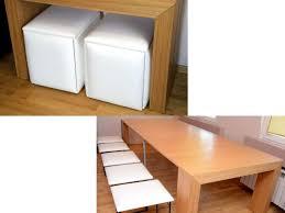by size handphone tablet desktop original size back to inspirational space saving kitchen table