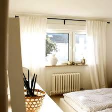 Genial Von Schlafzimmer Vorhang Eigenschaften Modern Allergie