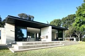 flat roof house plans roof house flat roof house plans ideas sumptuous design inspiration single story flat roof house plans