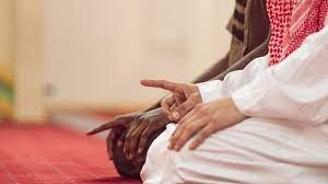 فرائض الصلاة - فرائض الصلاة - شروط الصلاة - موسوعة طب 21