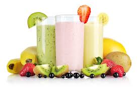 Great Healthy Smoothie Recipes to Get in Shape blackaphillyated