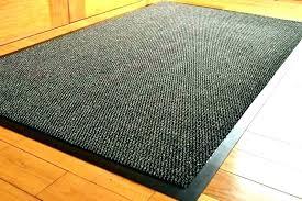 lime green kitchen rug hunter rugs design
