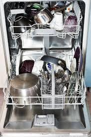 pots and pans in dishwasher. Modren Pans On Pots And Pans In Dishwasher
