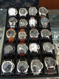 17 best images about my favorite panerai nice part of our collection panerai watches