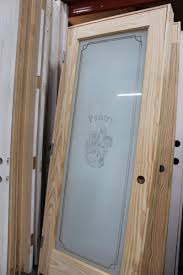 stupendous pantry glass door frosted glass interior pantry door pops building materials