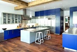painting kitchen cabinets cost toronto. full image for cost to refinish kitchen cabinets per sq ft paint ing of refinishing toronto painting