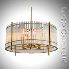 indio large pendant with glass bar diffuser from luminero davoluce lighting modern pendants