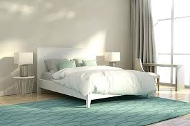 black rug bedroom bedroom rug ideas area rugs and decorating inside for plan small black bedroom