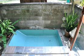 bathtubs wood fired outdoor bathtub wood fired outdoor tub bathtub wood fired oven cozy hot