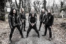 A cause of death was not immediately disclosed,. Joey Jordison S Lessons In Perseverance