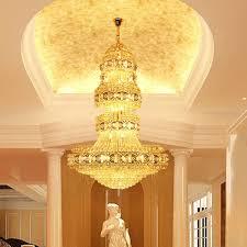 ceiling lights flower chandelier rectangular crystal chandelier orbit chandelier with crystals wall lamp office chandelier