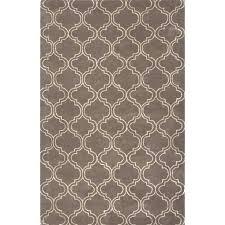 tan and cream chevron rug grey and tan rug medium size of home decor grey rug