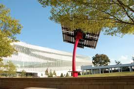 Slikovni rezultat za solar tree