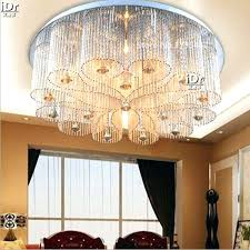 chandelier for low ceiling living room chandelier for low ceiling living room unbelievable lamps factory whole chandelier for low ceiling