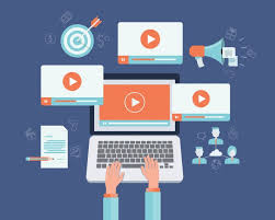 The 7 Videos You Need for Social Media Marketing Success ...