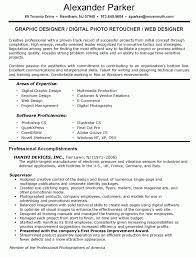 Construction Supervisor Cv Example Resume Sample Docs Forms Template