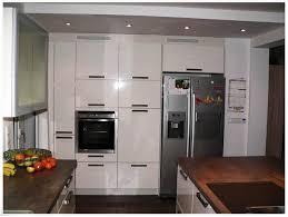 Amerikanischer Kühlschrank Eingebaut Rf M Sr Kühlschrank