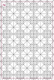 Square Tile Patterns Amazing Geometric Tile Patterns Geometric Tile Pattern Tiles Patterns Set As