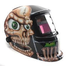 <b>Шлем</b> затемнение Авто Сварочная маска <b>8</b> стилей объектив ...