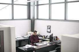 cubicle lighting. natural light for the office cubicle lighting e
