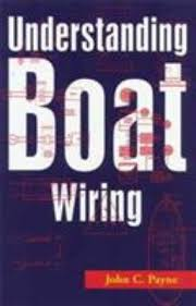 understanding boat wiring audio books ebook s recommended books on marine electrical systems understanding boat wiring john c payne compact explanation of basic boat wiring functions and practices
