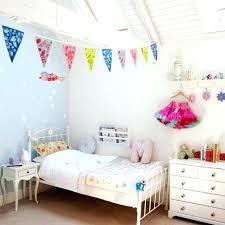 childrens bedroom decorations bedroom decorations the most children bedroom decorating ideas interior home design for inside childrens bedroom decorations
