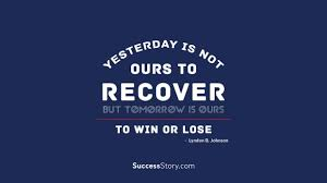 Victory Quotes Best Victory Quotes Famous Quotes SuccessStory