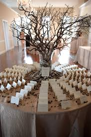 elegant decorative branches for wedding romantic winter wedding centerpieces with branches and candles